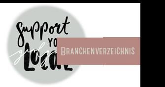Branchenverzeichnis Femmespace Bamberg